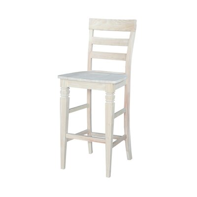Laurier 30 Bar Stool