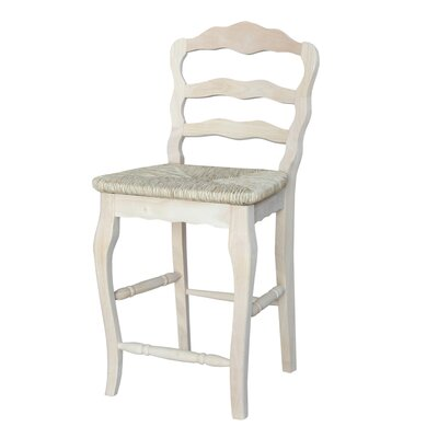 Laurier 24 Bar Stool