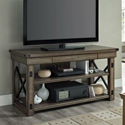 Irwin TV Stand