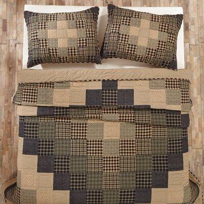 De Soto Quilt Collection