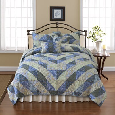 New England Quilt Collection