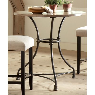 Bouvet Counter Height Dining Table