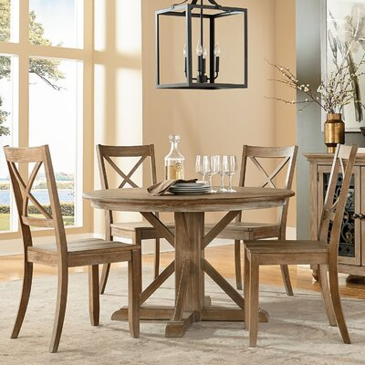 Turcot Dining Table