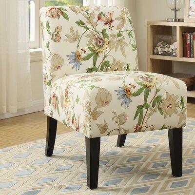 Urbain Slipper Chair