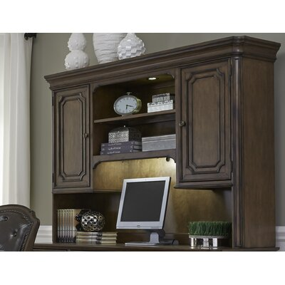 Ethyl 48 H x 66.88 W Desk Hutch