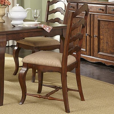 Aspremont Side Chair (Set of 2)