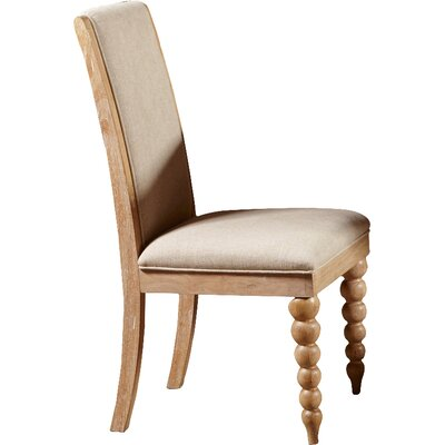 Rosie Side Chair (Set of 2)