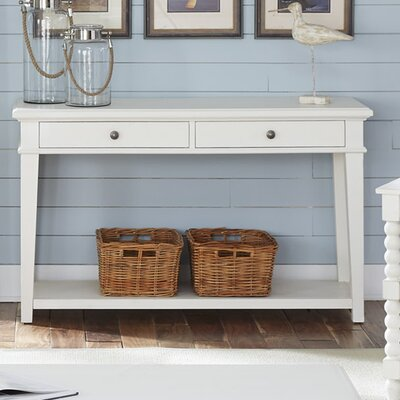 Baroncourt Console Table