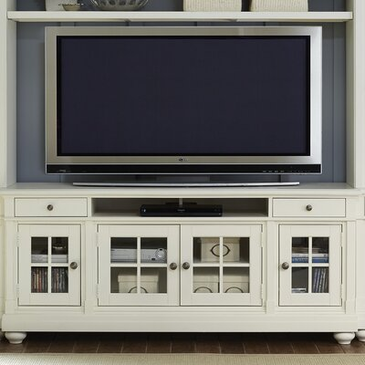 Baroncourt TV Stand