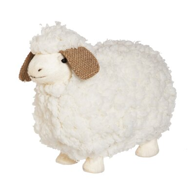 Lamb Figurine AGGR1466 34945659