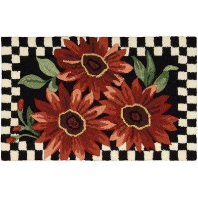 Chatelaine Doormat