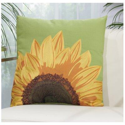 Moreland Indoor/Outdoor Throw Pillow