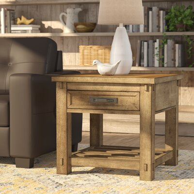 Aylin End Table