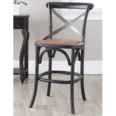 Madelynn 24.4 Bar Stool