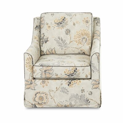 Renfrew Armchair