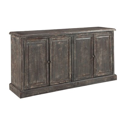 Sainfoin Dining Room Sideboard