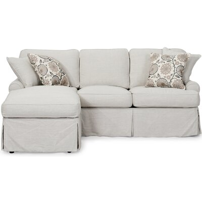 Callie Sleeper Sectional