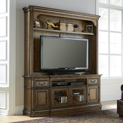 Molena Entertainment Center