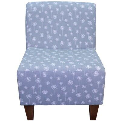 Rosalee Slipper Chair