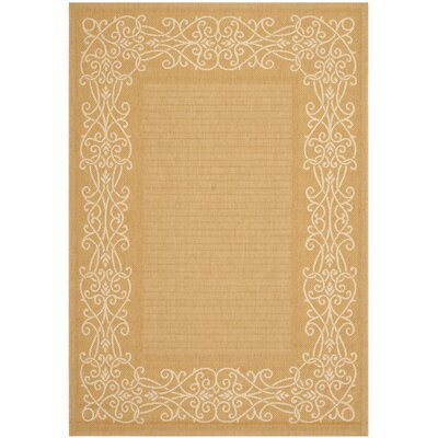 Laurel Multi Colored Indoor/Outdoor Rug