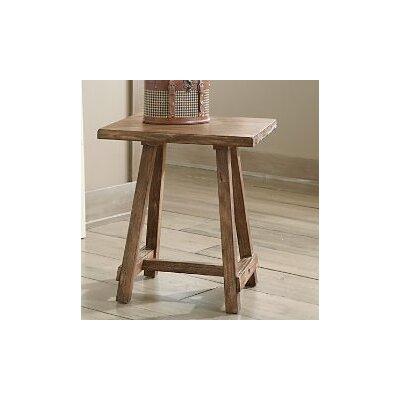 Doreen Side Table