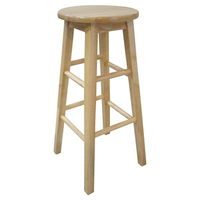 Despagne 24 inch Bar Stool
