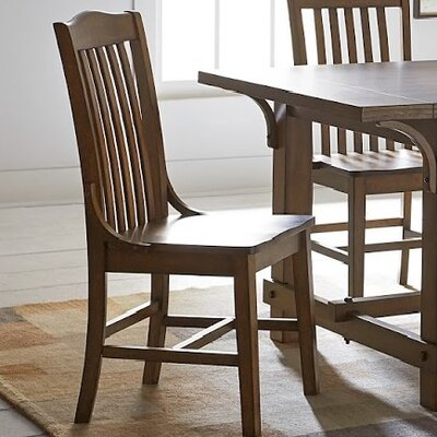 Melyna Dining Side Chair