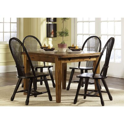 Holsworthy 5 Piece Dining Set