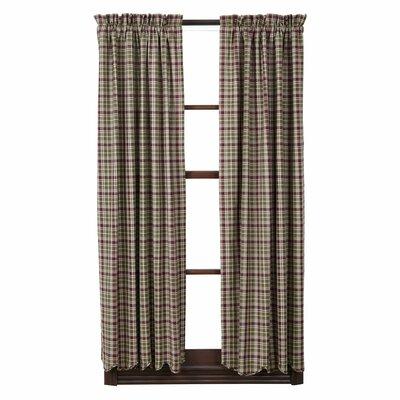 Pontmain Curtain Panels