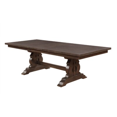 Alyssa Extendable Dining Table