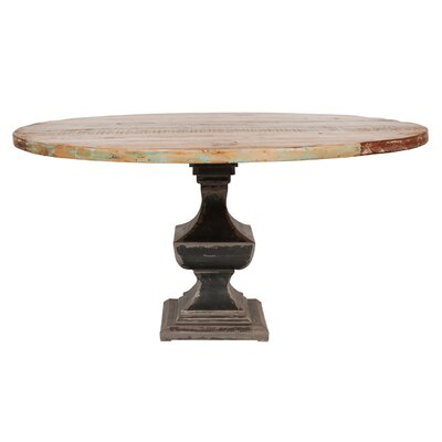Odilion Dining Table