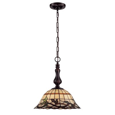 Thibault 1-Light Pendant