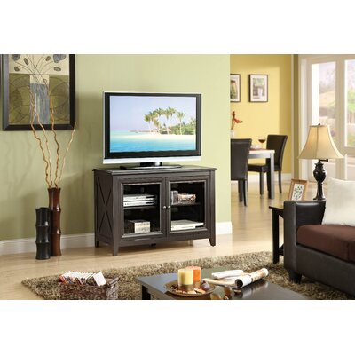 Tidiane 44 TV Stand