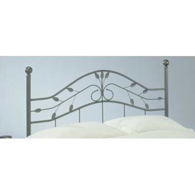 Paris Headboard Collection