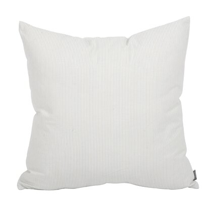 Dounia Throw Pillow