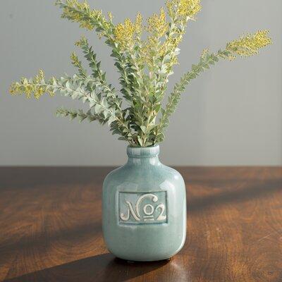Ernestine Ceramic Vase