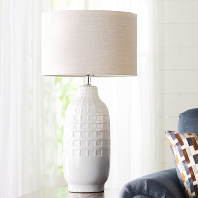 Rupert 32 Table Lamp