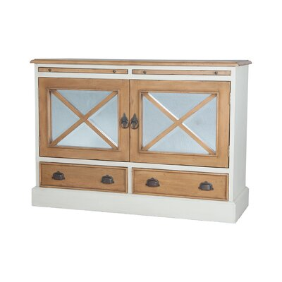 Mauricie Sideboard