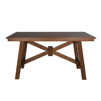 Marni Dining Table