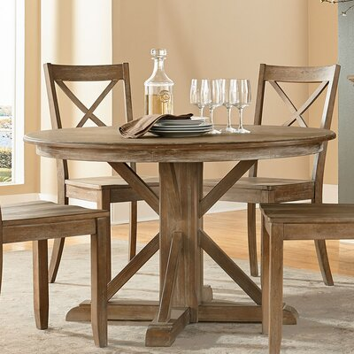 Grimaud Round Dining Table