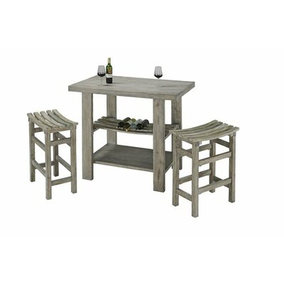 Elliot Pub Table Set