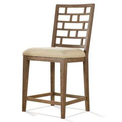 Lyons 26 Bar Stool (Set of 2)