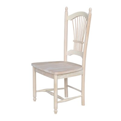 Newington Side Chair