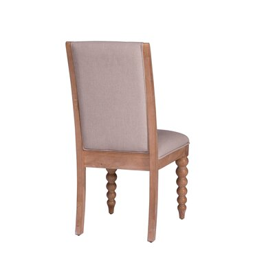 Bleau Side Chair (Set of 2)
