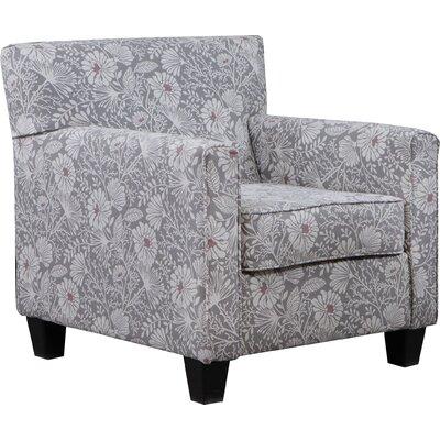 Meline Armchair