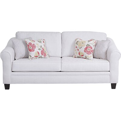 Meline Standard Sofa