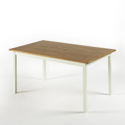 Stetler Dining Table
