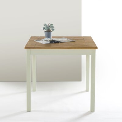 Stetler Modern Dining Table