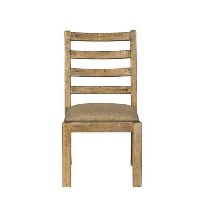 Adel Side Chair (Set of 2)