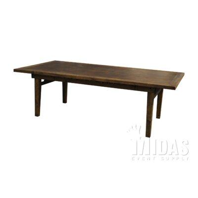 Gwendoline Farm Table